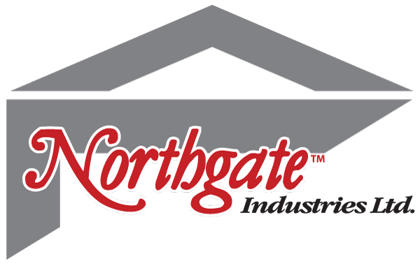 Northgate Industries Ltd