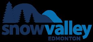 Snow Valley Edmonton