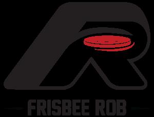 Frisbee Rob